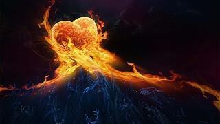 samhain-love-spell