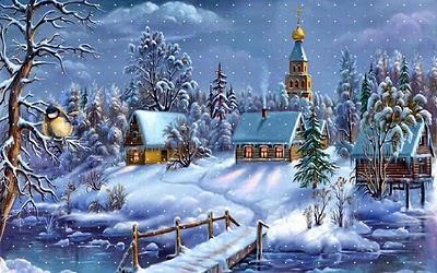 christmas-clairvoyance-spell