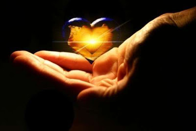love-heart-in-hand