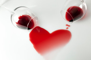 wine-heart2