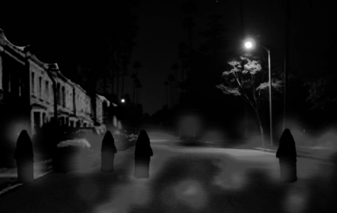 streetghosts-1