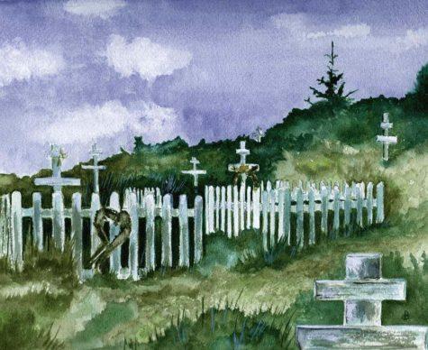 alaska-graveyard-brenda-owen
