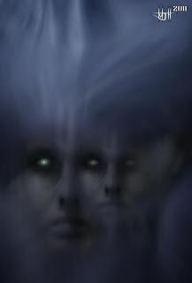 our-dead-spirits