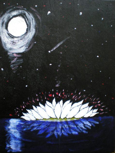 full-moon-lotus