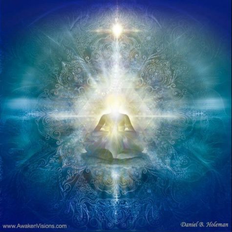 awakening2012-2