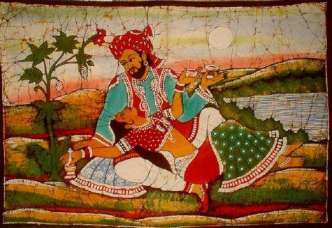 Omar Khayyam-Rubaiyath (2)