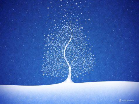 where_snowflakes_are_born_by_vladstudio