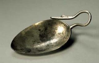 d410a_roman-silver-spoon