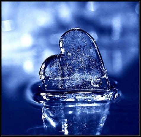 iceheartlovebluehearticewater-cea2f2e0cd81aed6541221c18f3cddd5_h