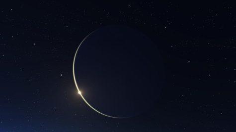 new-moon-astrology