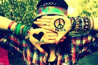 art-design-hippie-love-peace-favim-com-349920-jpg-aj9ZNx-clipart
