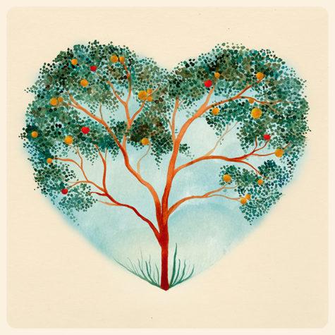heart-tree-2-web