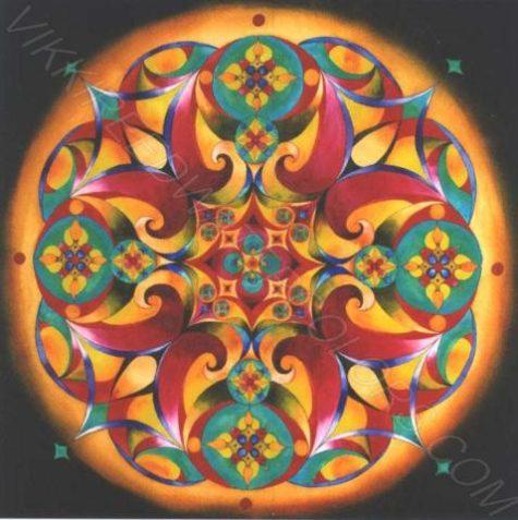 2_-healing-w-heart-chakra