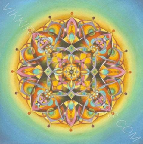 4__-power-mandala-w-throat-chakra