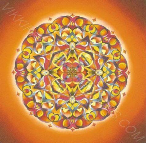 5_-freedom-mandala-w-sacral-chakra