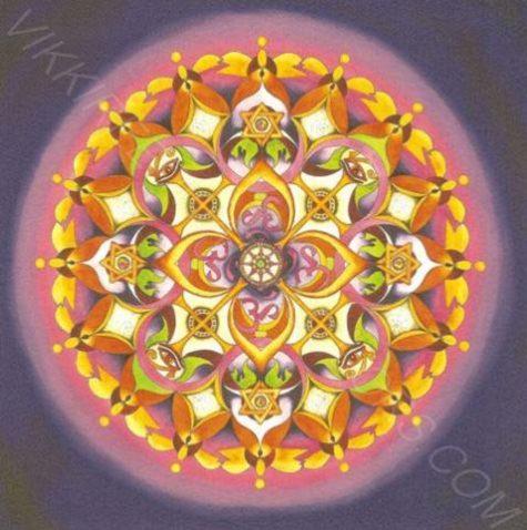 8_-harmony-mandala-w-crown-chakra