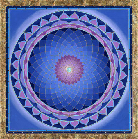 blue_purple_mandala
