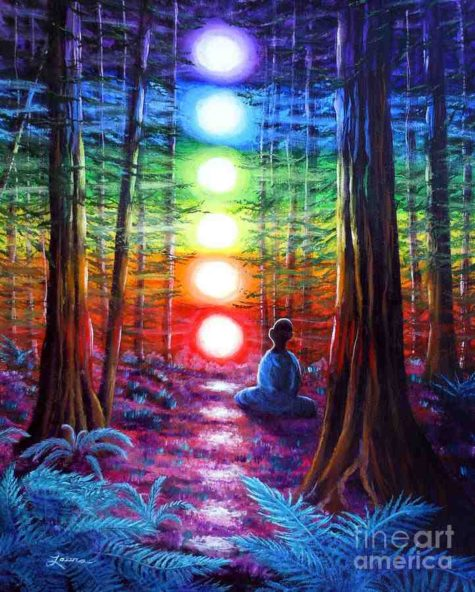 chakra-meditation-in-the-redwoods-laura-iverson