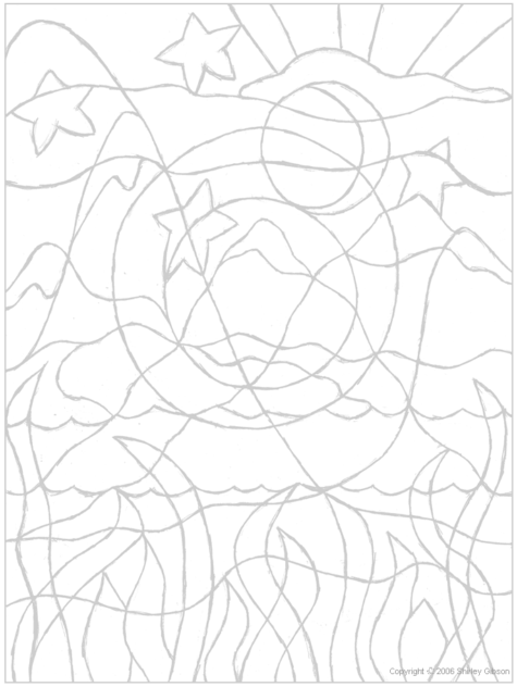 coloring-book-page-light
