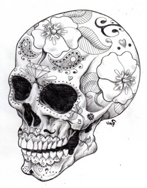 day-of-the-dead-sugar-skull-coloring-pages-013