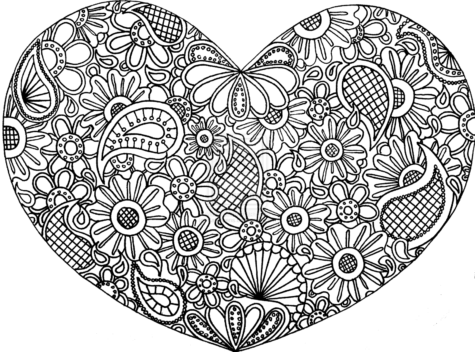 doodle-art-alley-quotes-coloring-pages-free-printable-lets-doodle-art-coloring-pages