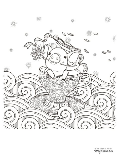 final-pig-adult-coloring-page