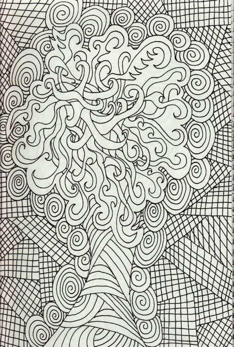 free-printable-coloring-pages-for-adults-advanced-dragons-adult-coloring-sheets-free-coloring-sheet-beautiful