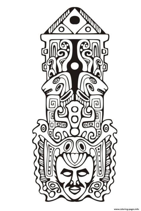 1451454254adult-totem-inspiration-inca-mayan-aztec-7