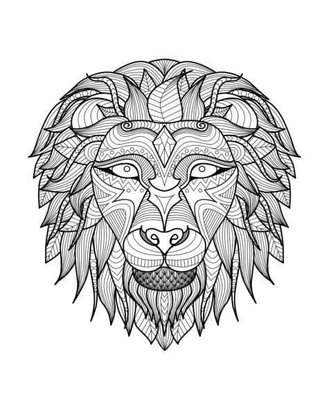 coloring-adult-lion-head-2-free-to-print-coloring-pictures-of-coloring-pictures-of-coloring