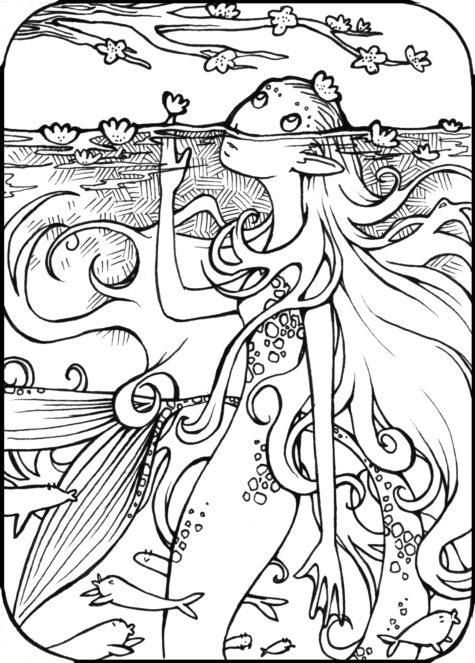 mermaid-for-blog