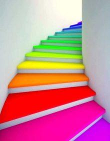 21-splendid-ways-to-add-rainbow-colors-in-your-home-decor-homesthetics-magazine-12
