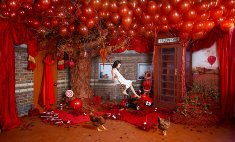 7_1color_red_adrien_broom_art_child_storybook_photography_2