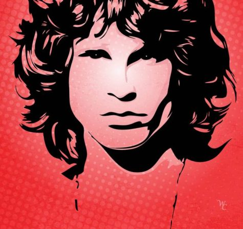 jim-morrison-light-my-fire-pop-art_art