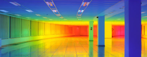 our-colour-liz-west-bristol-biennial-rainbow-designboom-1800