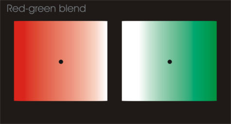 red-green_blend1