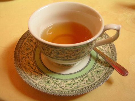 cup_of_tea_scotland