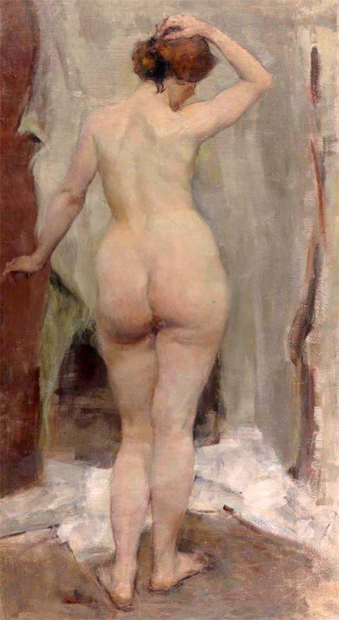 vitali-gavrilovitch-tikhov-_____-_______-__________-1876-1939-ukrainian-nude-painter-tuttart-4