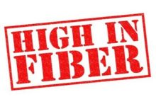 p0172_high_in_fiber_sign_67525239