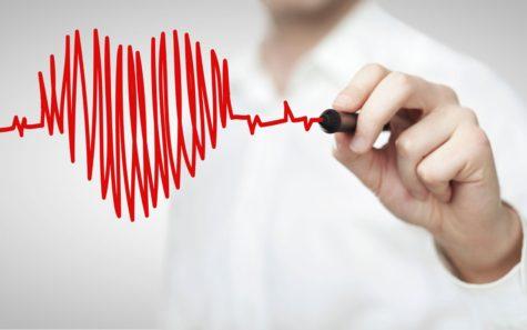 cardiology-critical-care-fellowship