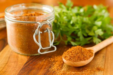 taco-seasoning-spice-mix