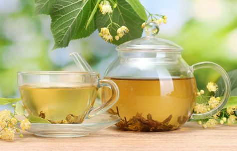 herbal_tea_pot