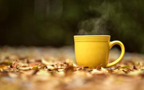 hot-tea-cup-wallpaper-1