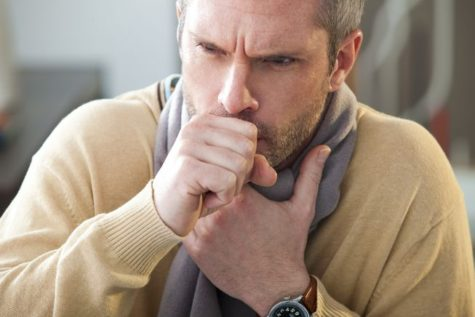 man-coughing.jpg.653x0_q80_crop-smart