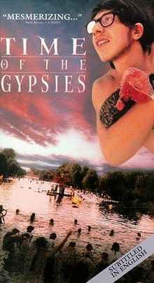 220px-time_of_the_gypsies