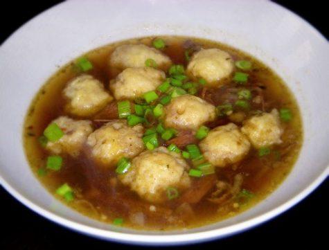 beef-dumpling-soup_pic