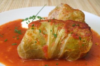 stuffed_cabbage