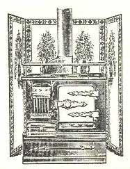 the-hostess-stove
