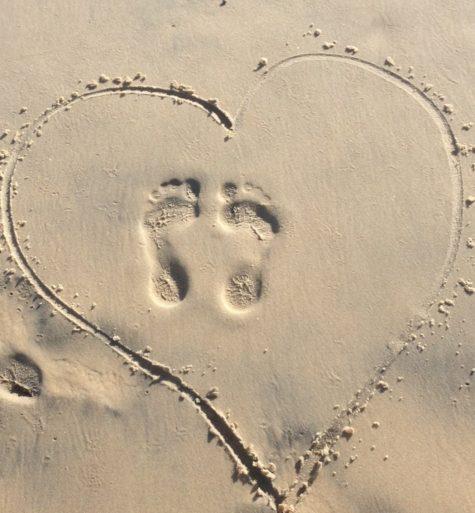 footprint-in-a-heart