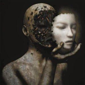 dark-digital-art-by-david-ho9