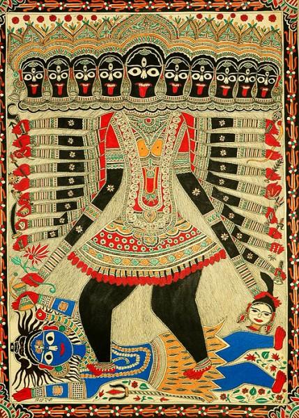 mahakali__the_cosmic_form_of_goddess_kali_mahakali_di74